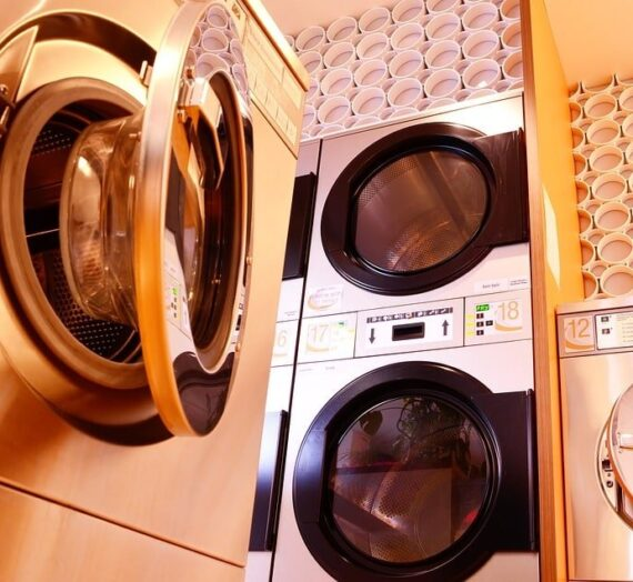 5 Things To Consider Before Giving Up Your Dryer