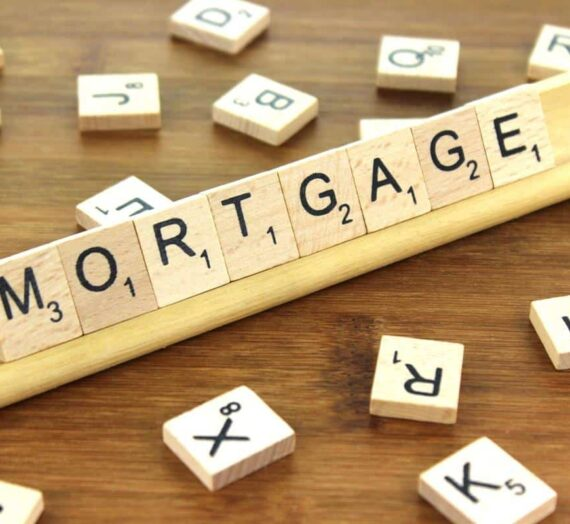 5 Reasons To Consider Paying Off Your Mortgage