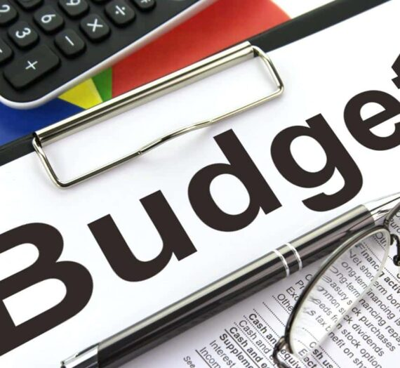 Why Do You Want a Budget?