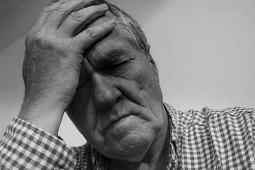 can radon gas cause headaches headaches exercising